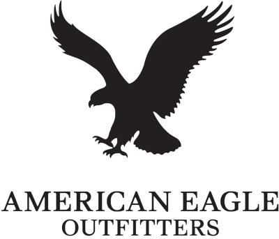 american eagle egypt